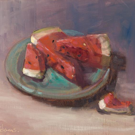 Watermelon adams sm j7k12y