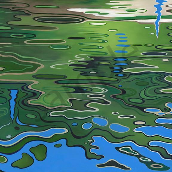 Biggs bayou reflections sm rullci