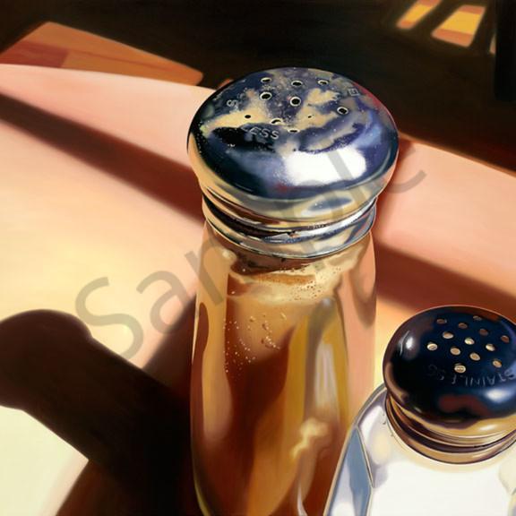 Salt n peppah mgztxh