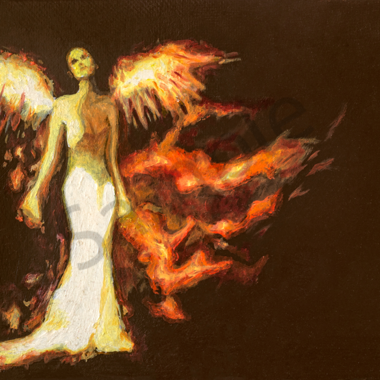 Fire angel zp9ica
