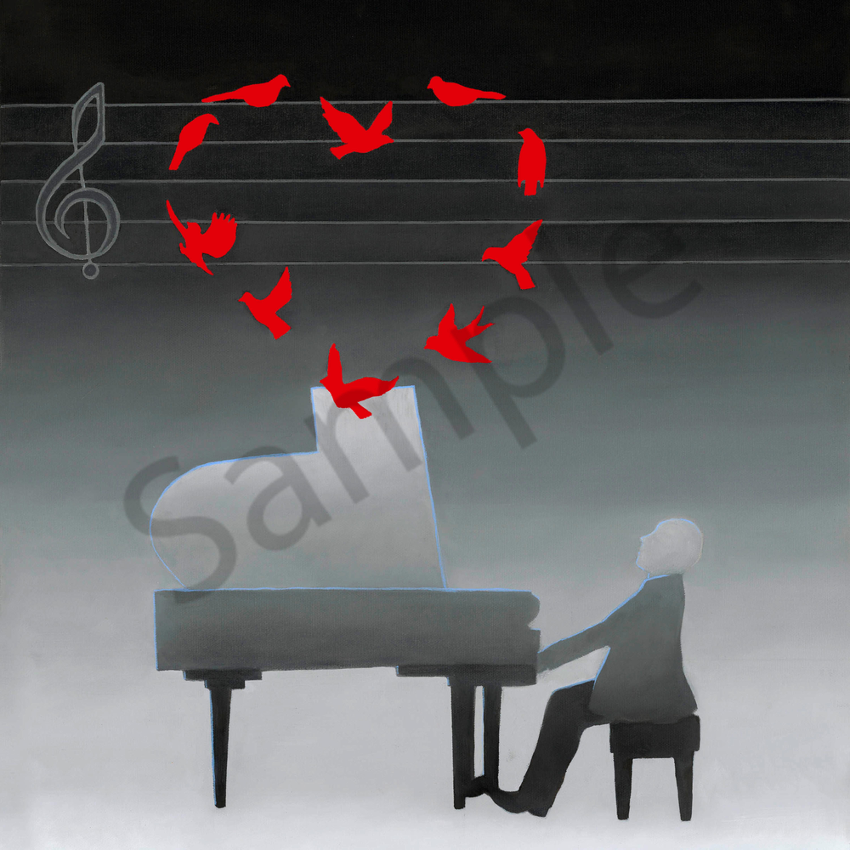 Sonata asf wdsgtl