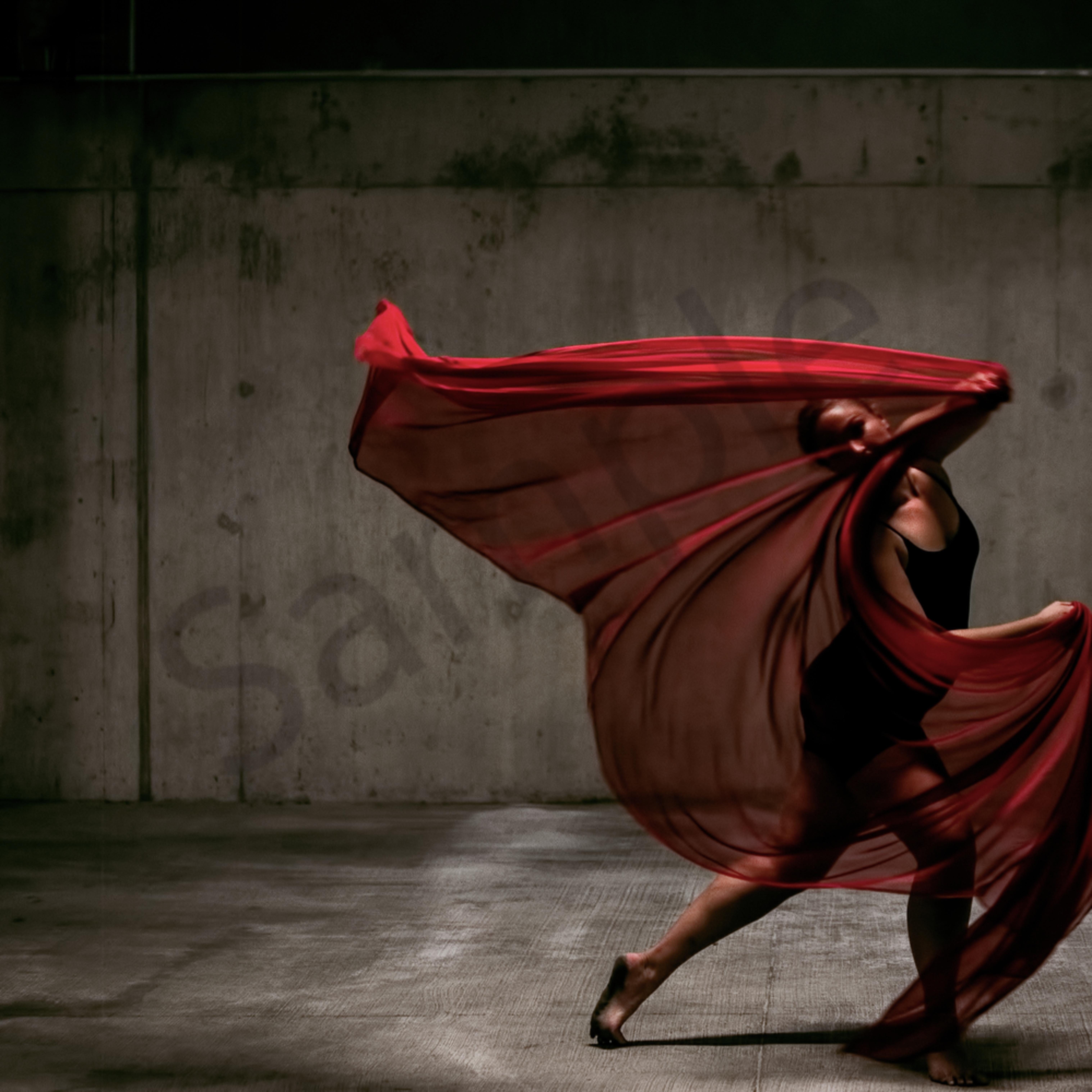 Behind the veil by harold vincent npqdl1