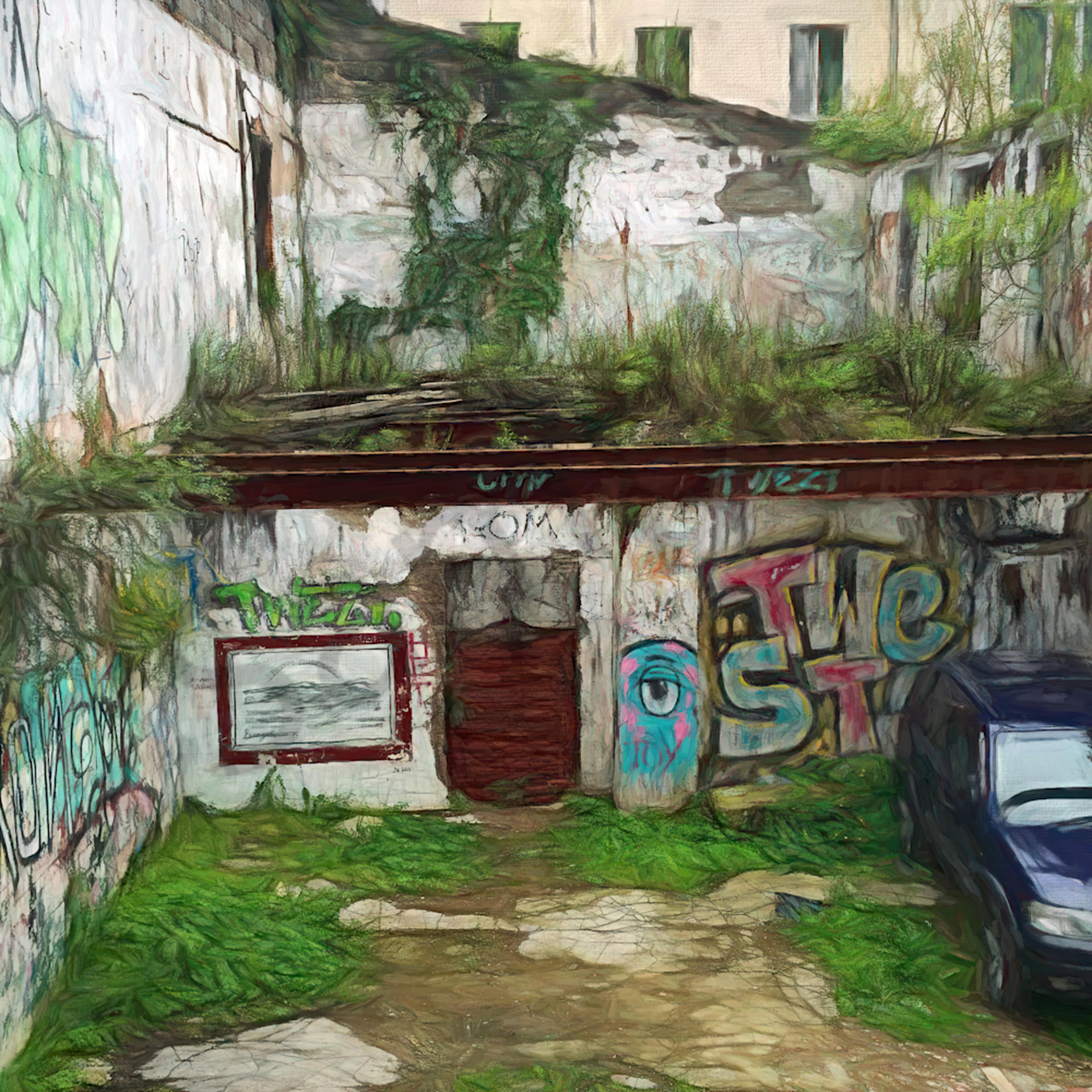20190724 193835 inna dzhanibekova abstract wall website gp mbfgpd