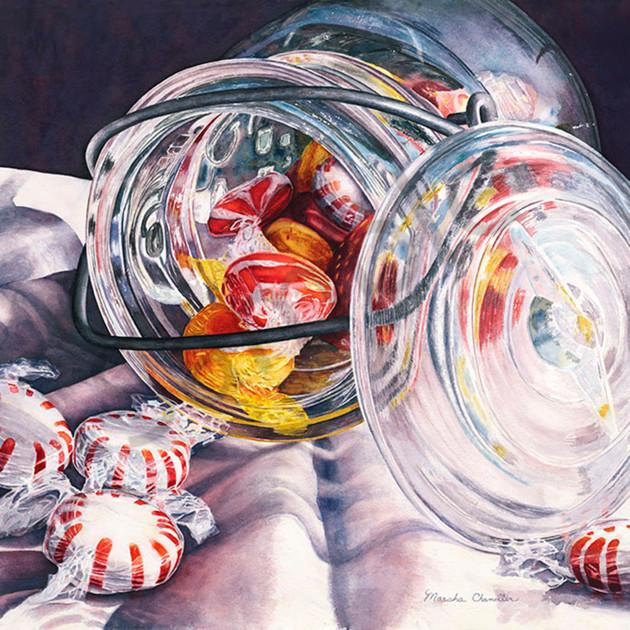 Chandler candy kaleidoscope sm nr0sao