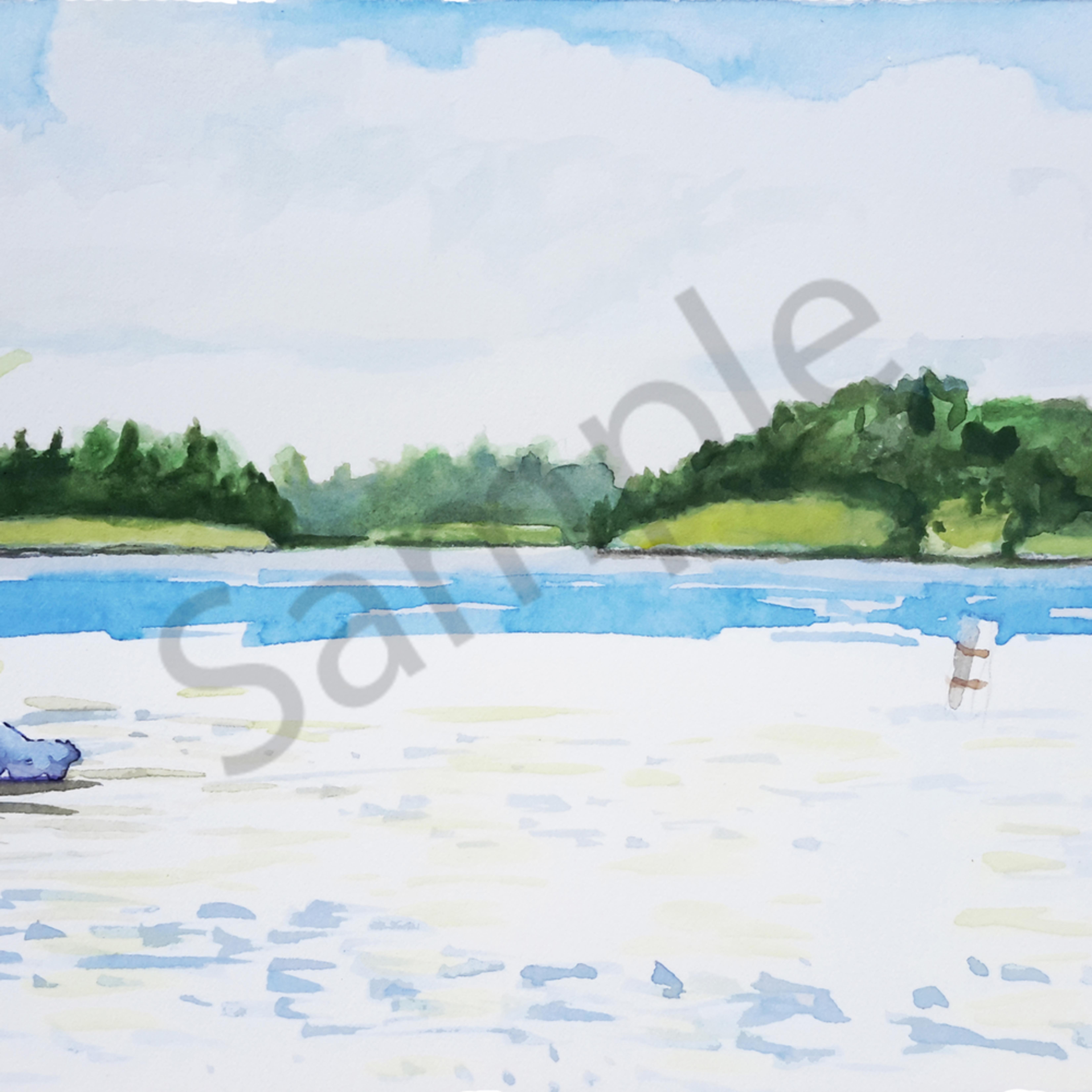 Lake day 2 print x2rve3