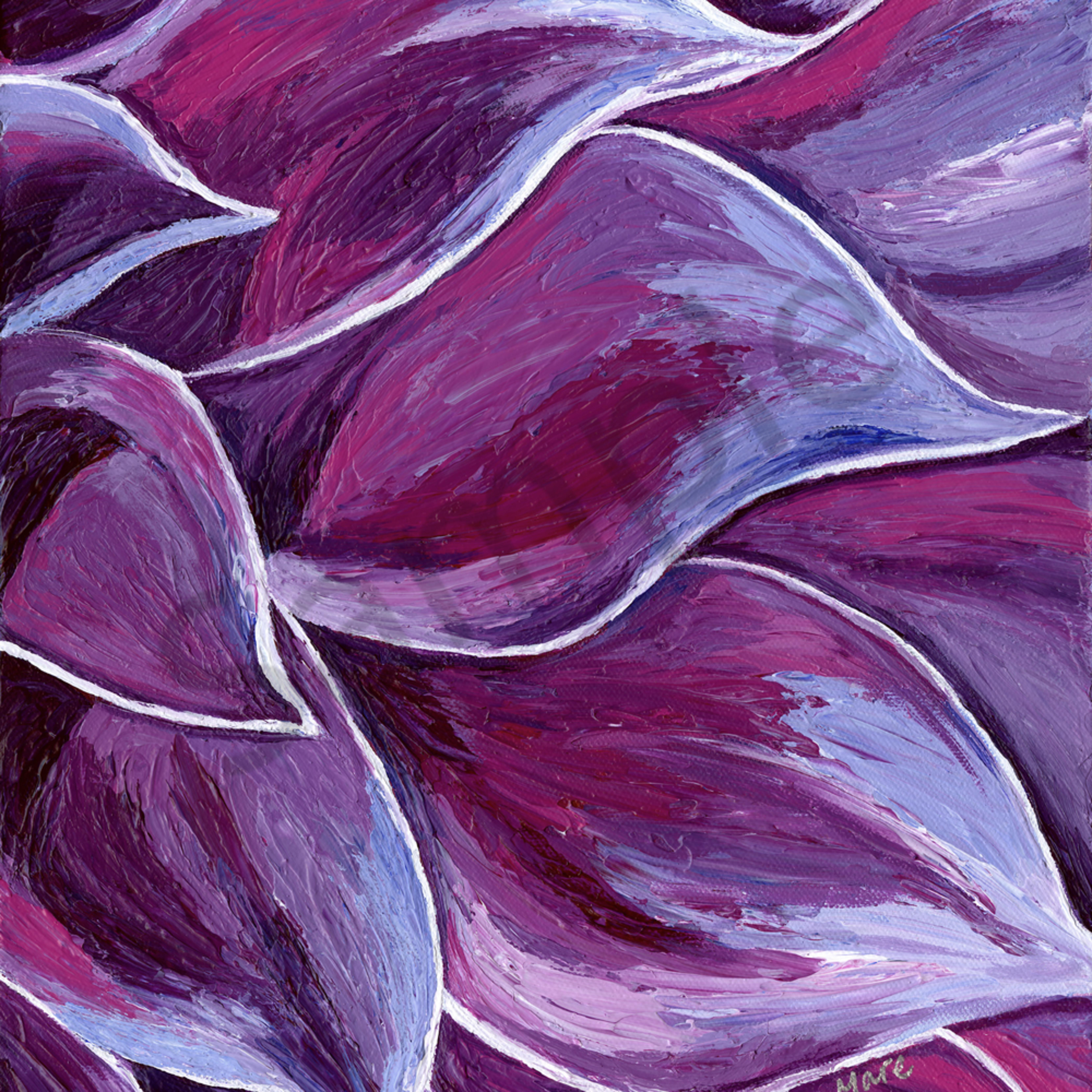 Peaceful petals sxjdmq