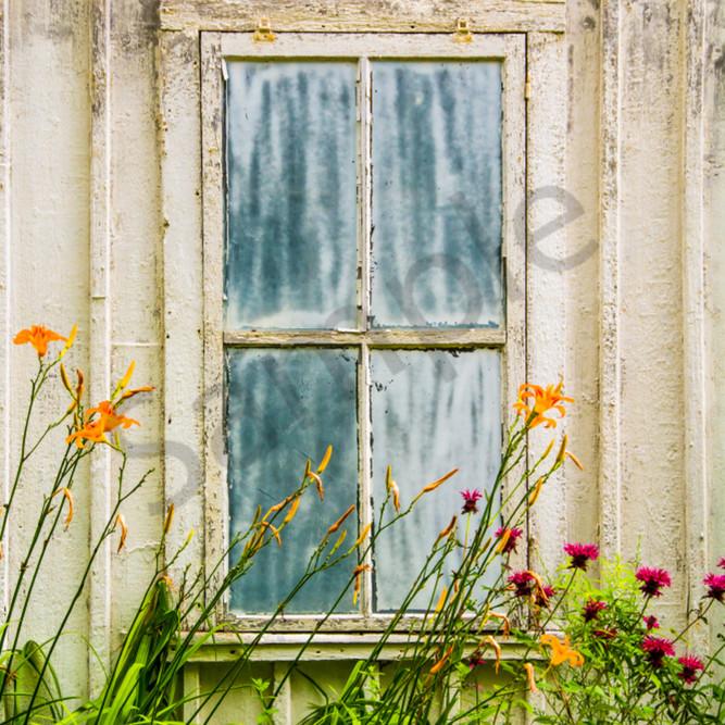 Taconic window wrowmf
