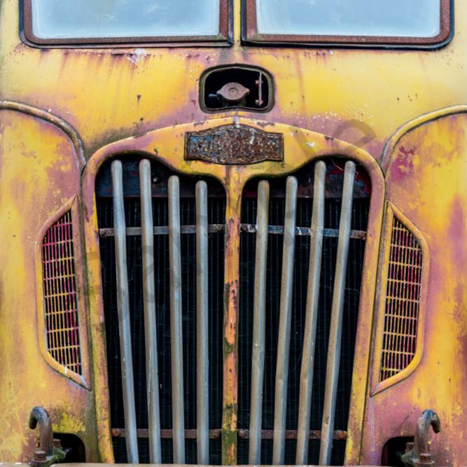 Fire truck front corvallis o3gsr9