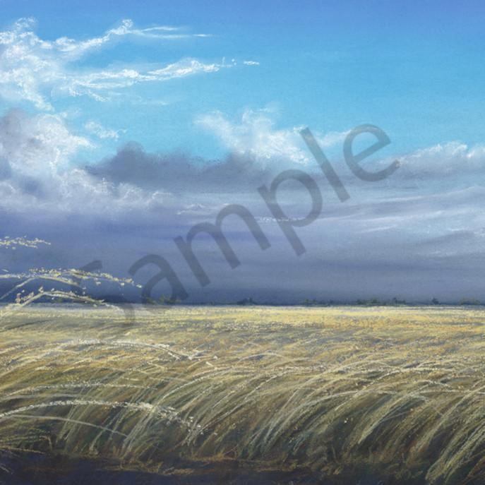 Jgre 031 land of sweeping plains cw7eyb