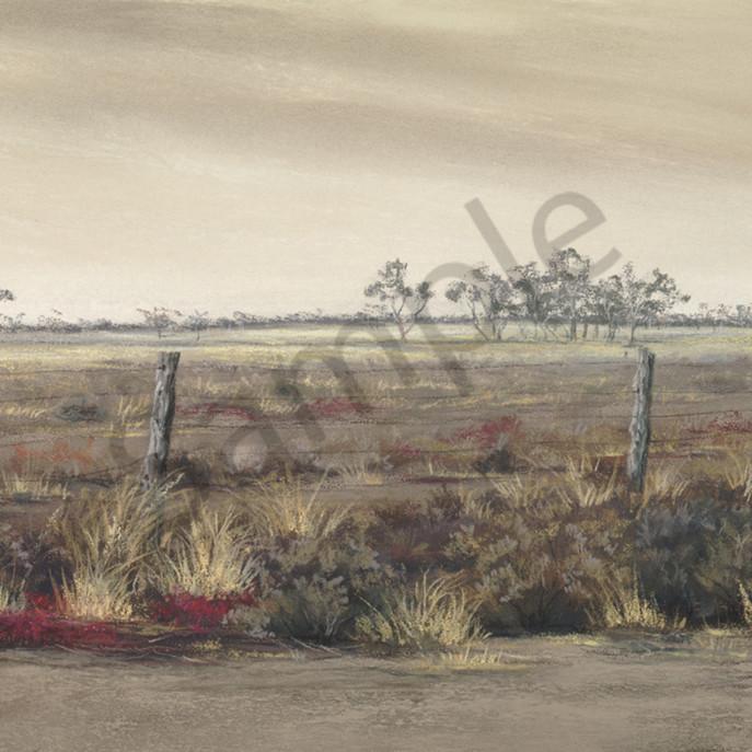 Jgre 034 wide brown land honmwp