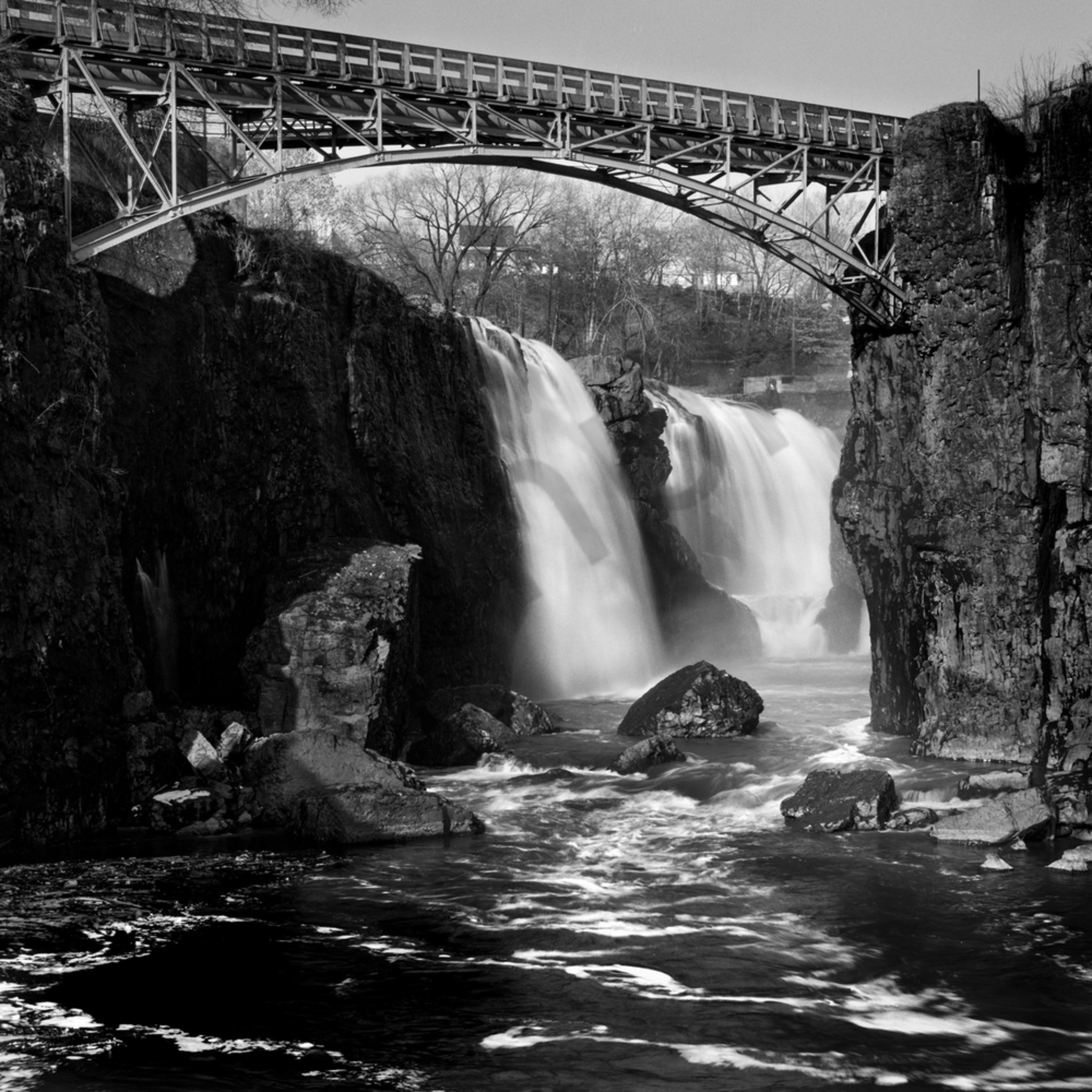 Great falls paterson uht2sx