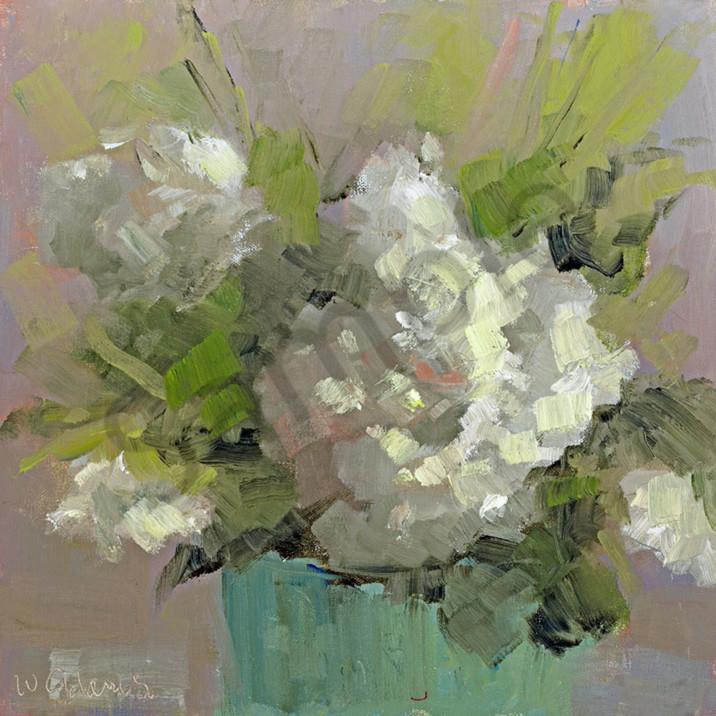Adams still life flowers sm bozv3s