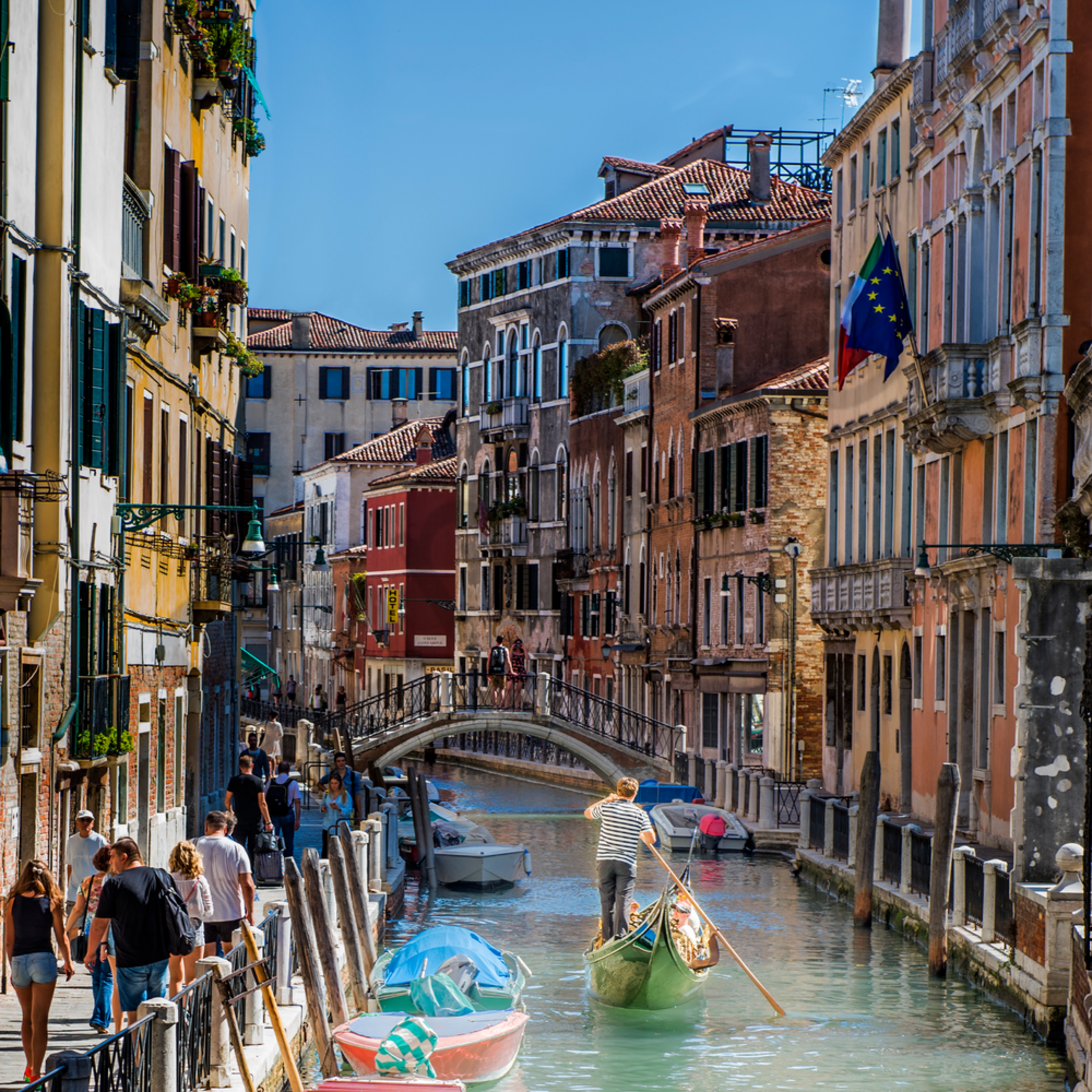Venice granduer final surmgh