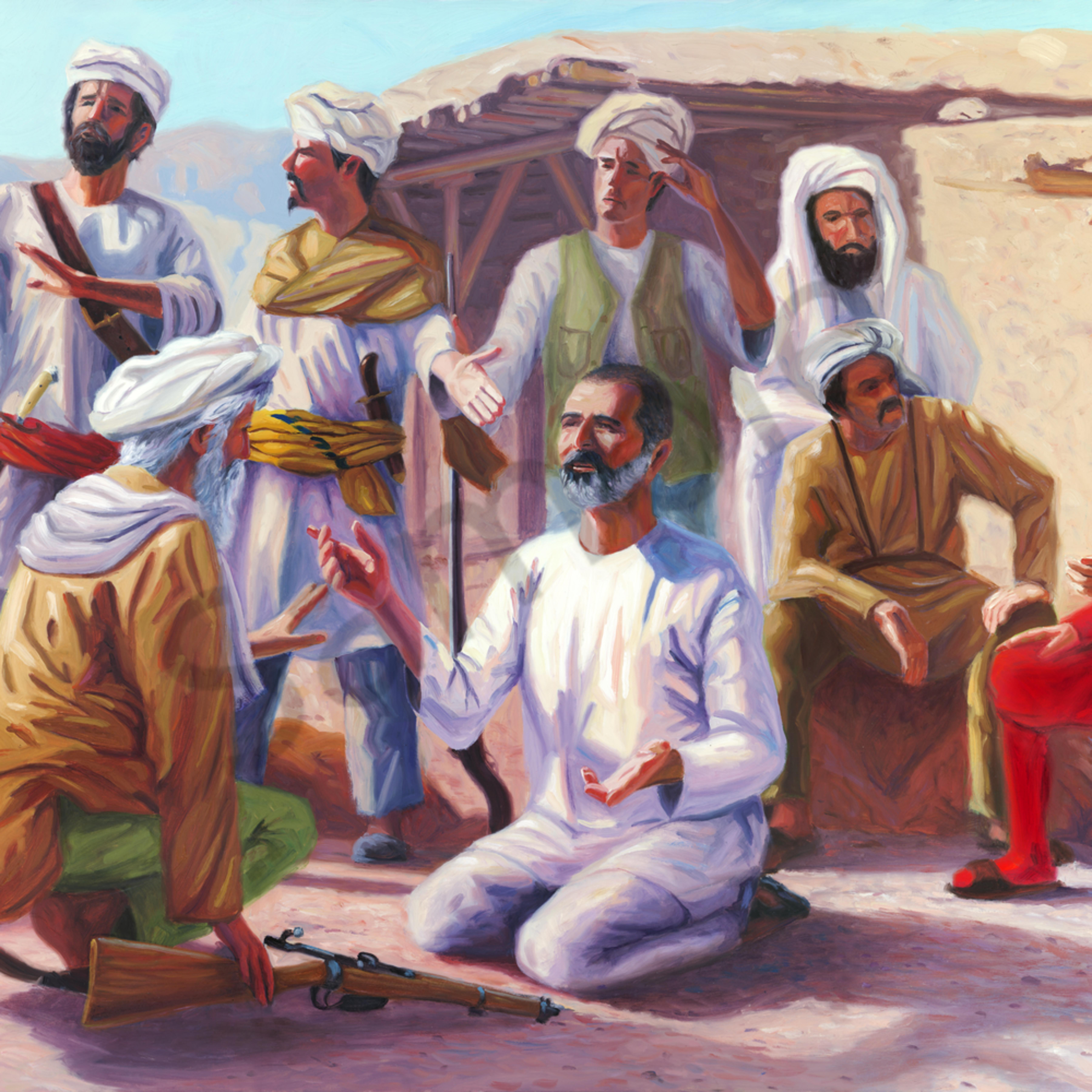 Abdul ghaffar khan vadqxy