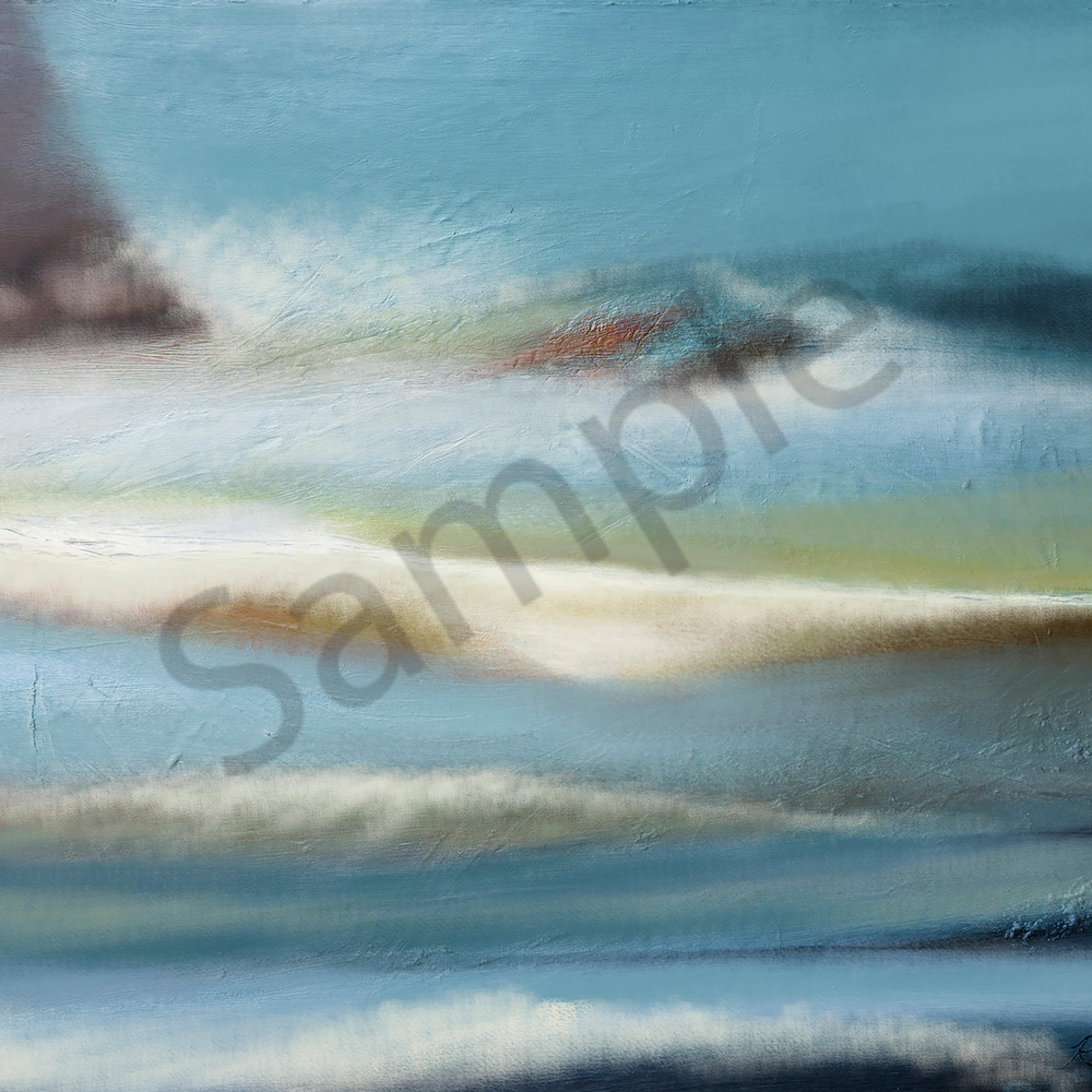 Sea swells akxxw2