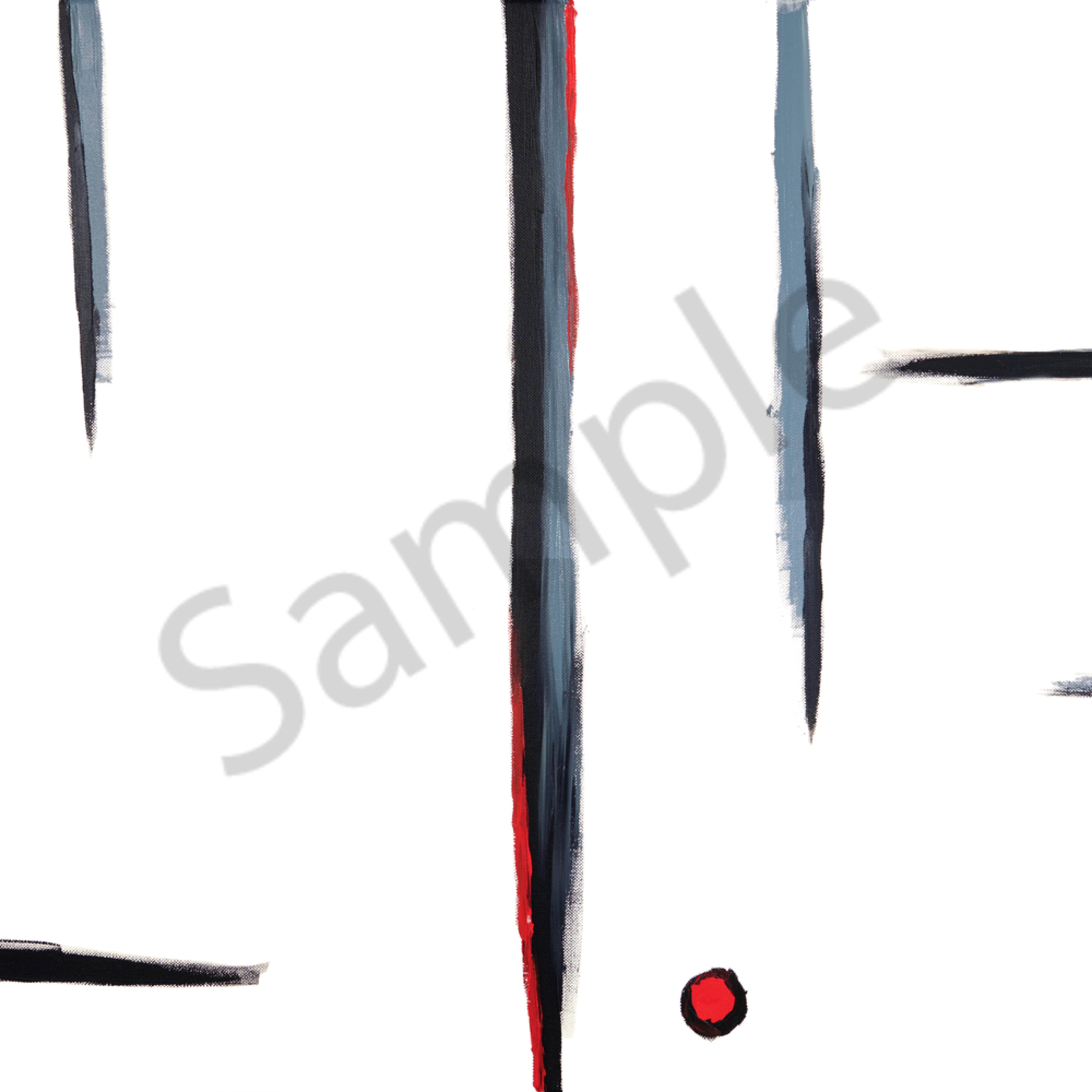 8504034 24x36 edge correction ii hkxere