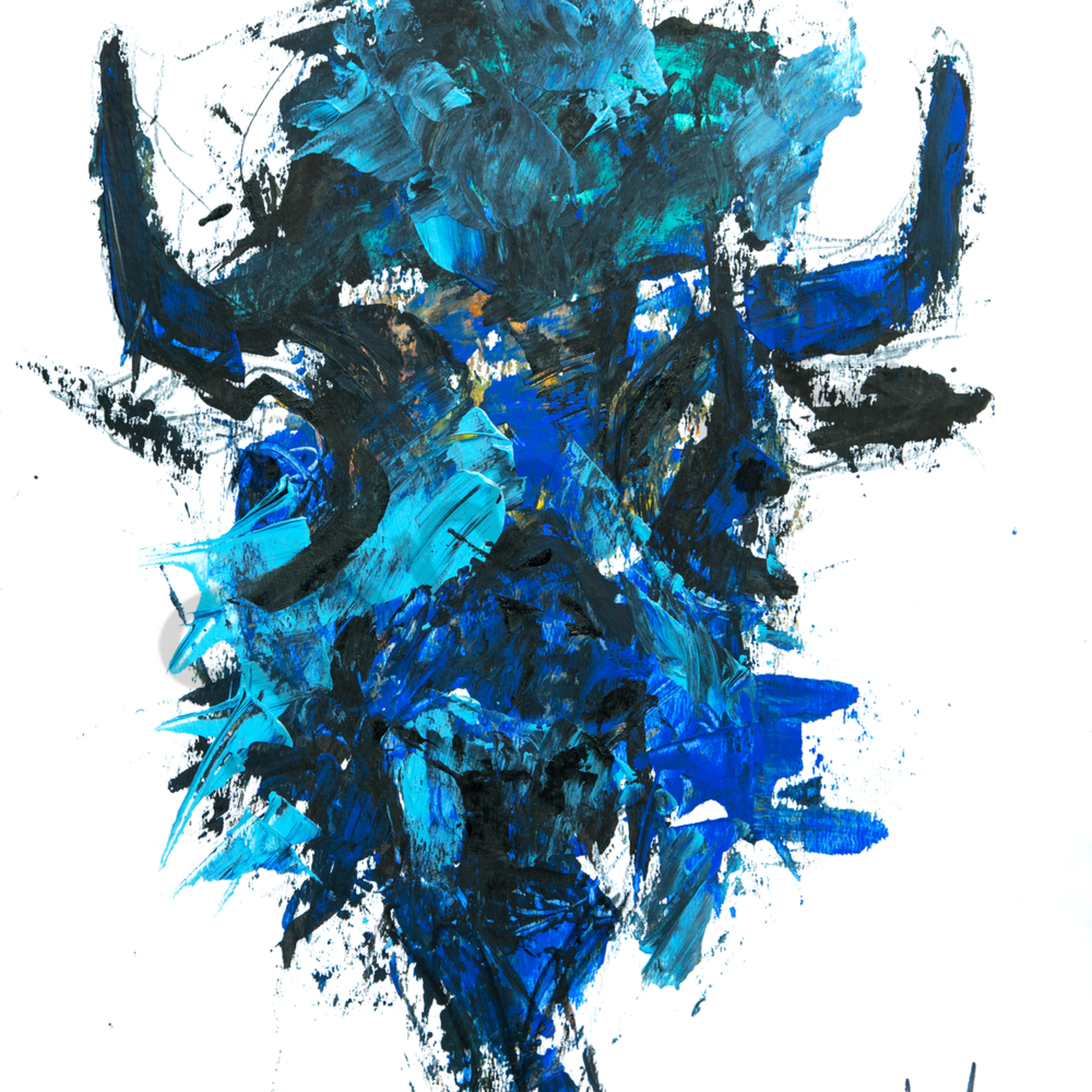 Chipboard bison 08 ecfizw