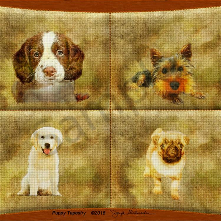 Final puppy u5wlut