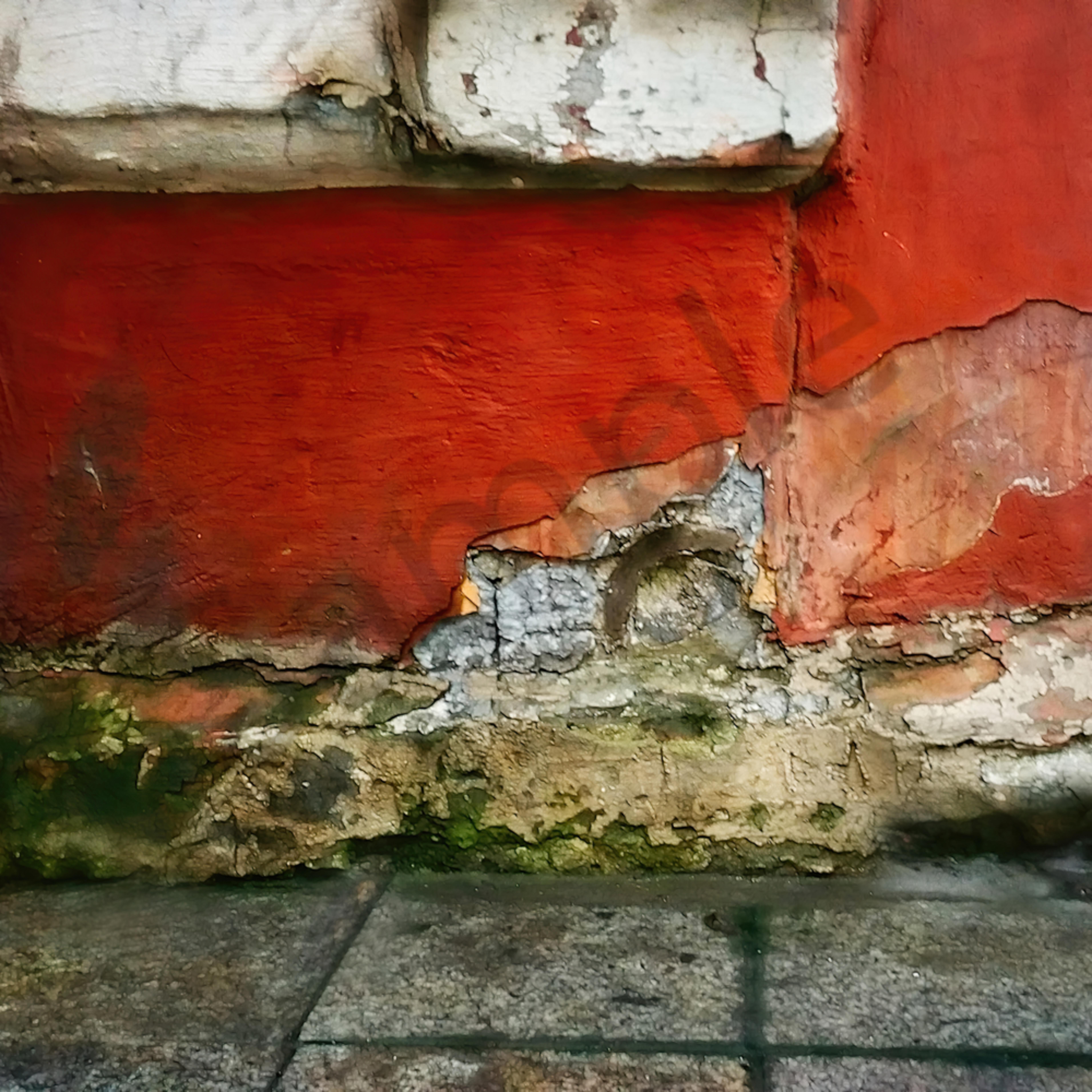 20190728 201506 03 inna dzhanibekova abstract wall website gp02 sjrbhr