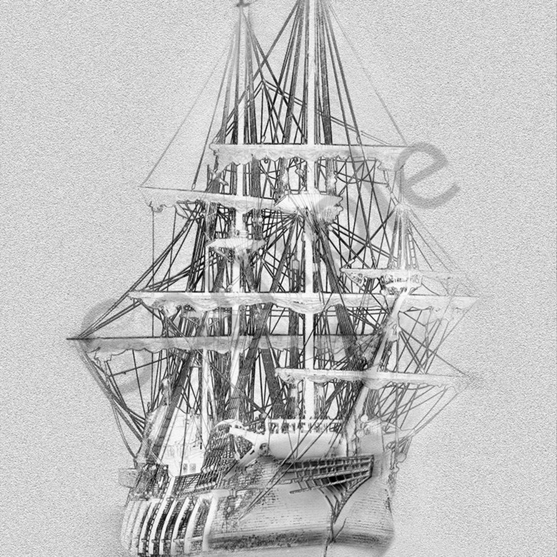 Ghost ship jpeg vzgnbd