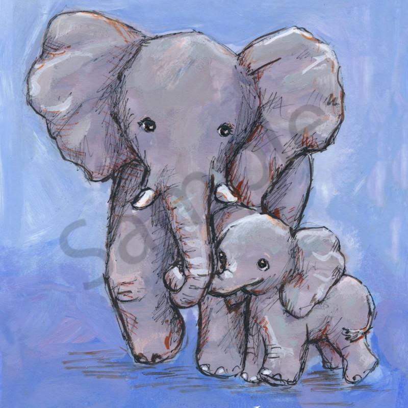 Sample elephant mb wocjup