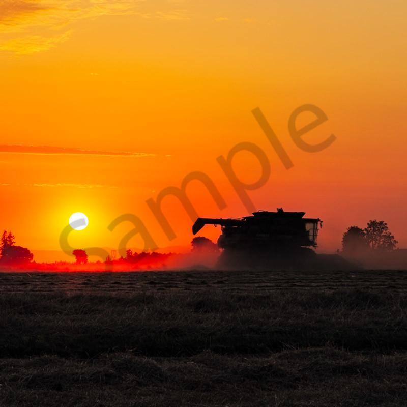 Farmland  2 rtb3za