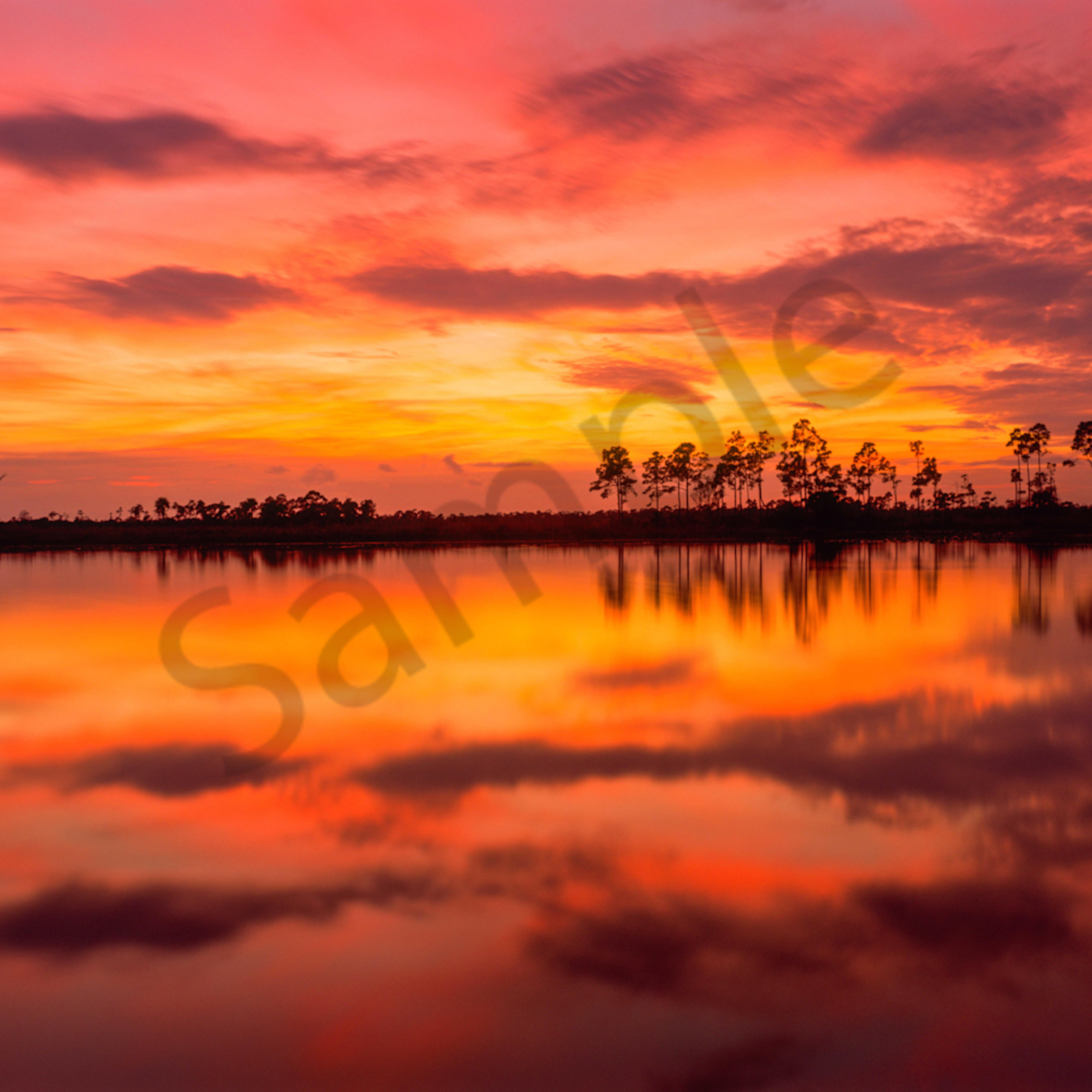Davidknightphotography ocean beaches sunset atlantic pier 6 k18kwg