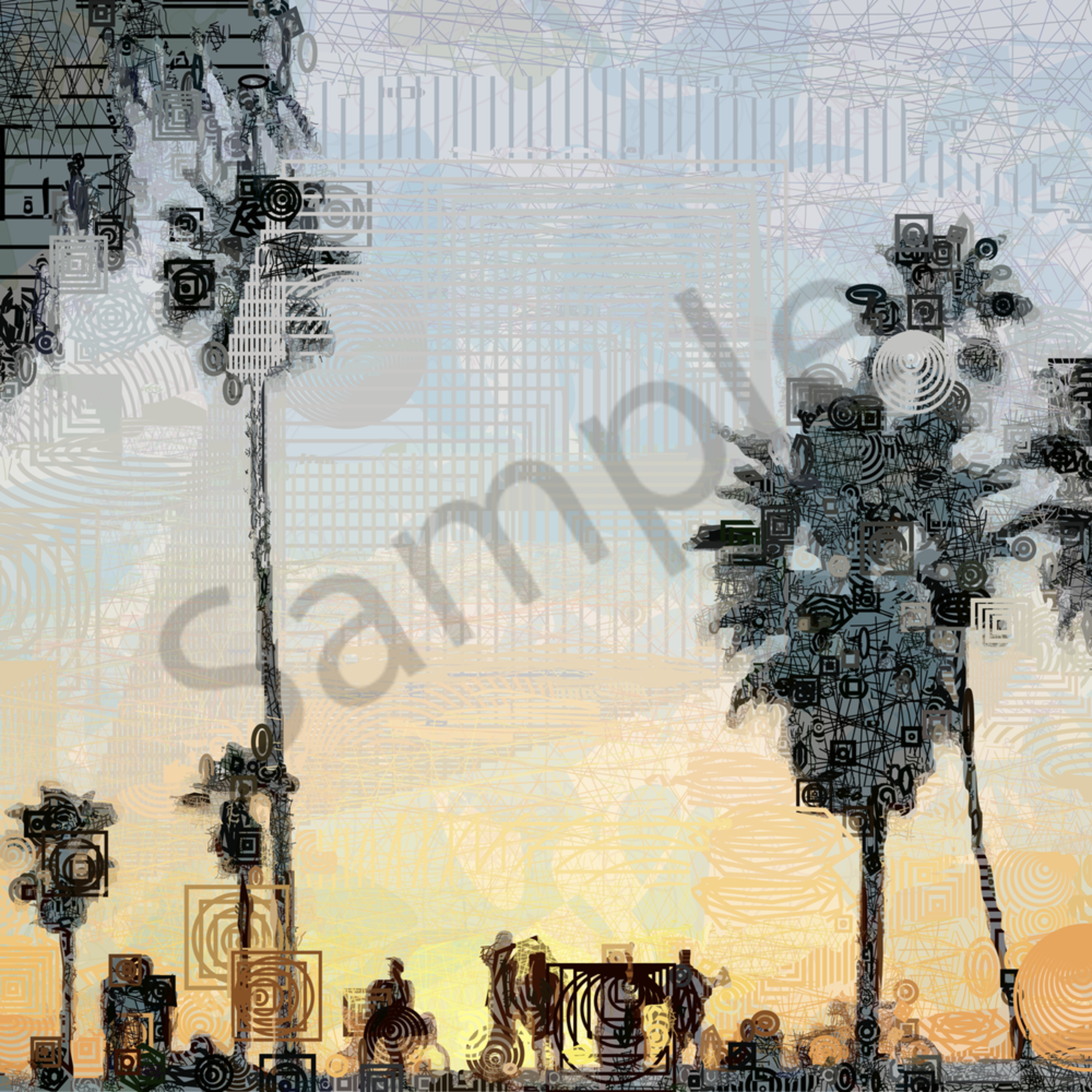 Venice beach 71228 115012 1 eimtqn