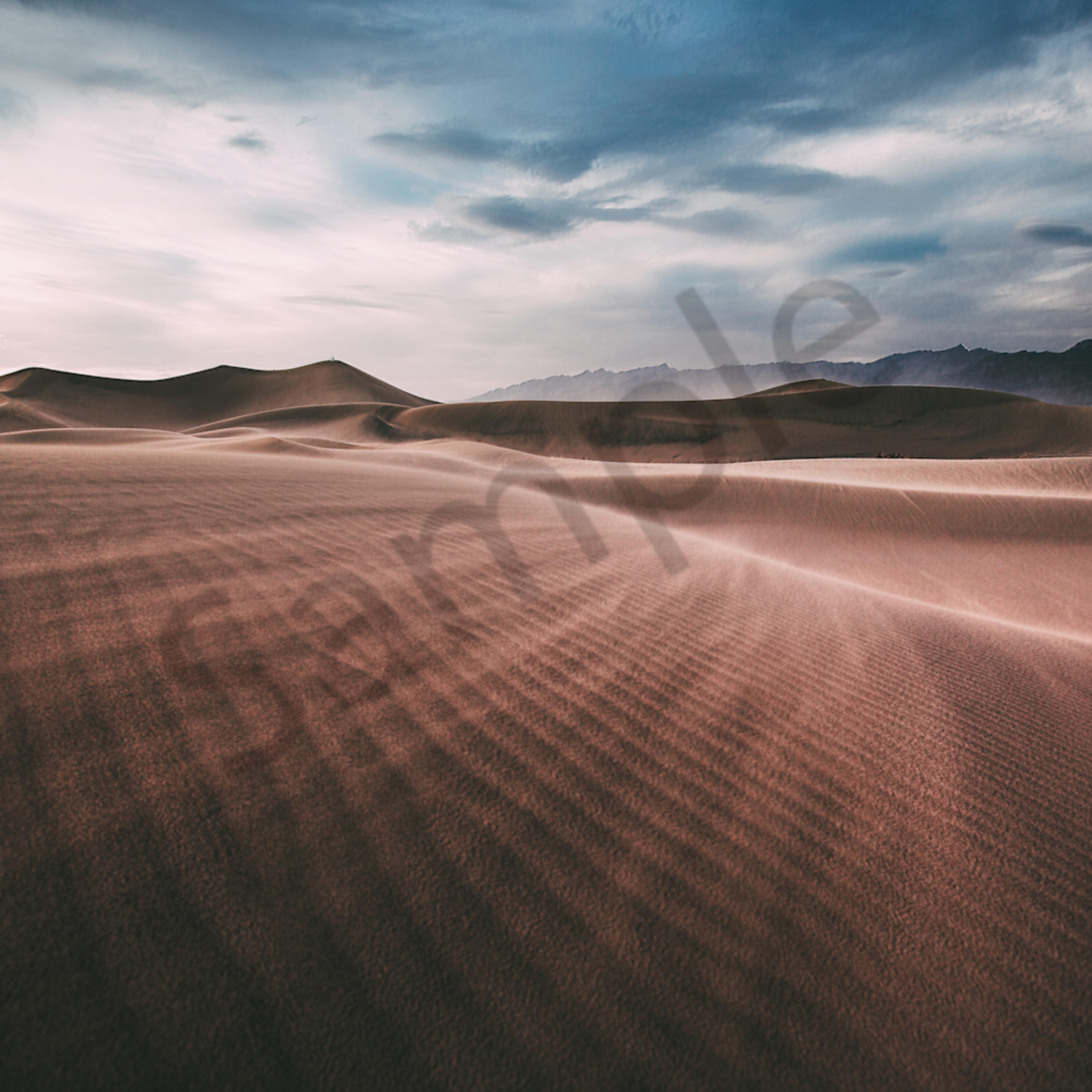 Death valley 4 qoyo5l