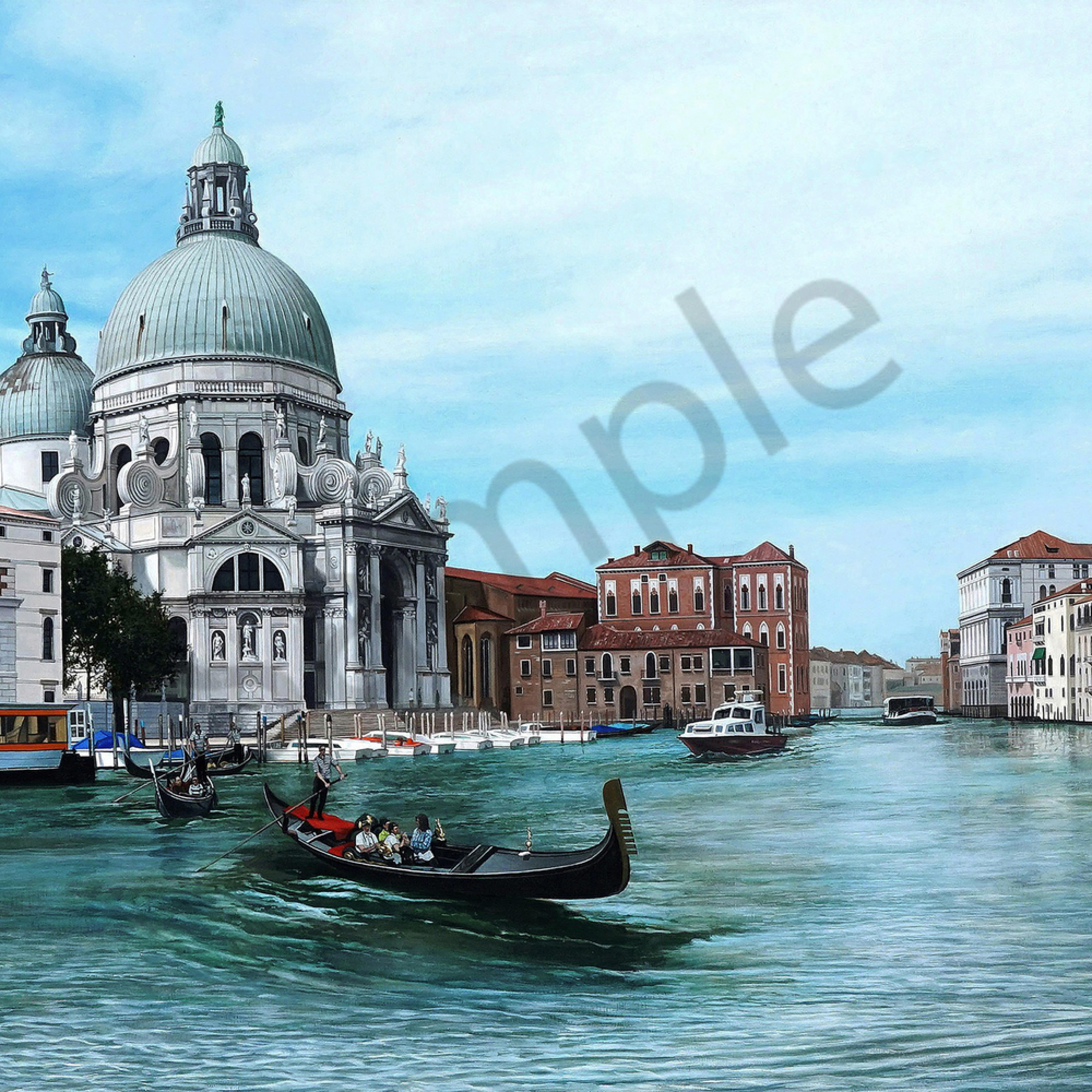Venice print file jgdam0