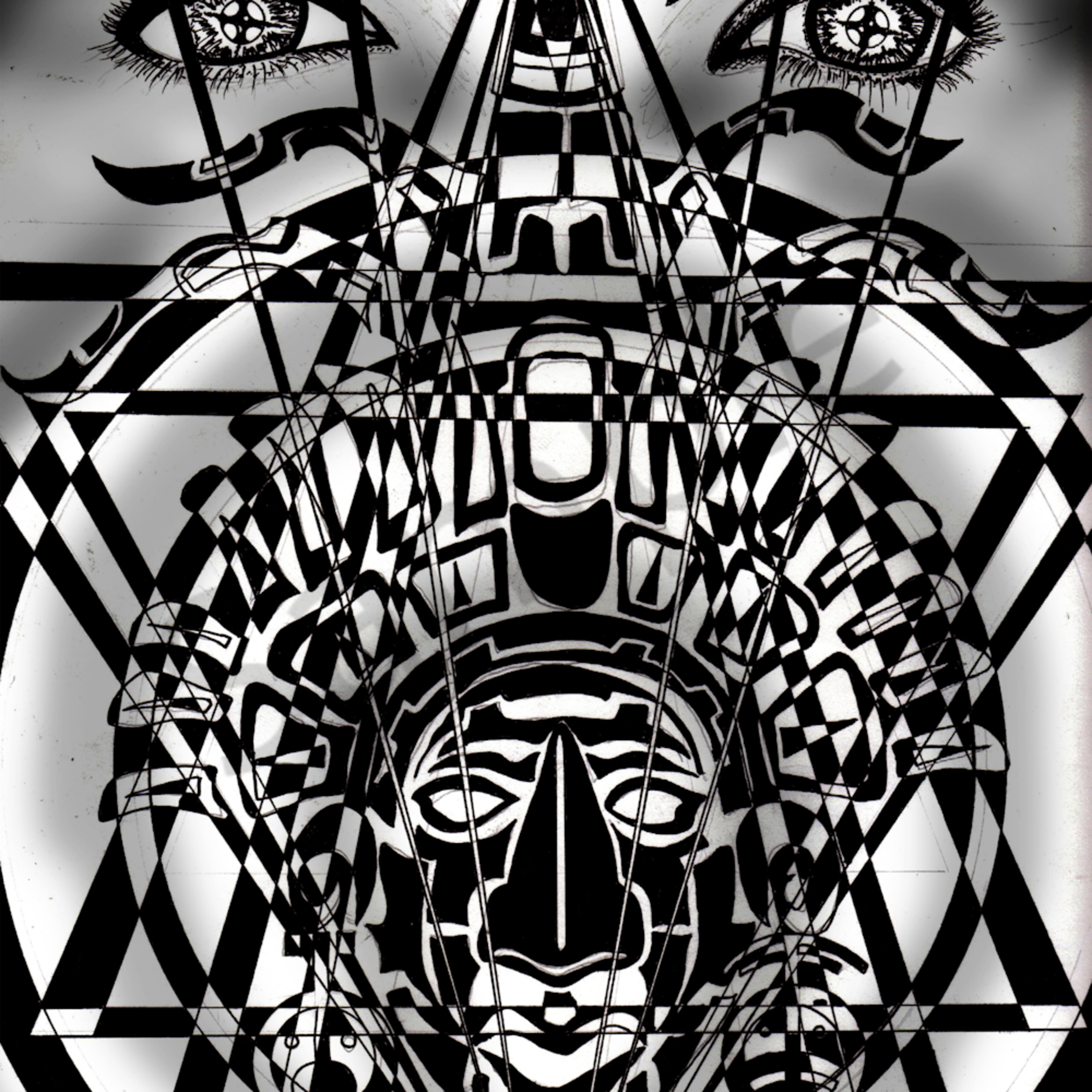 Mayanblacknwhite fvf4vf