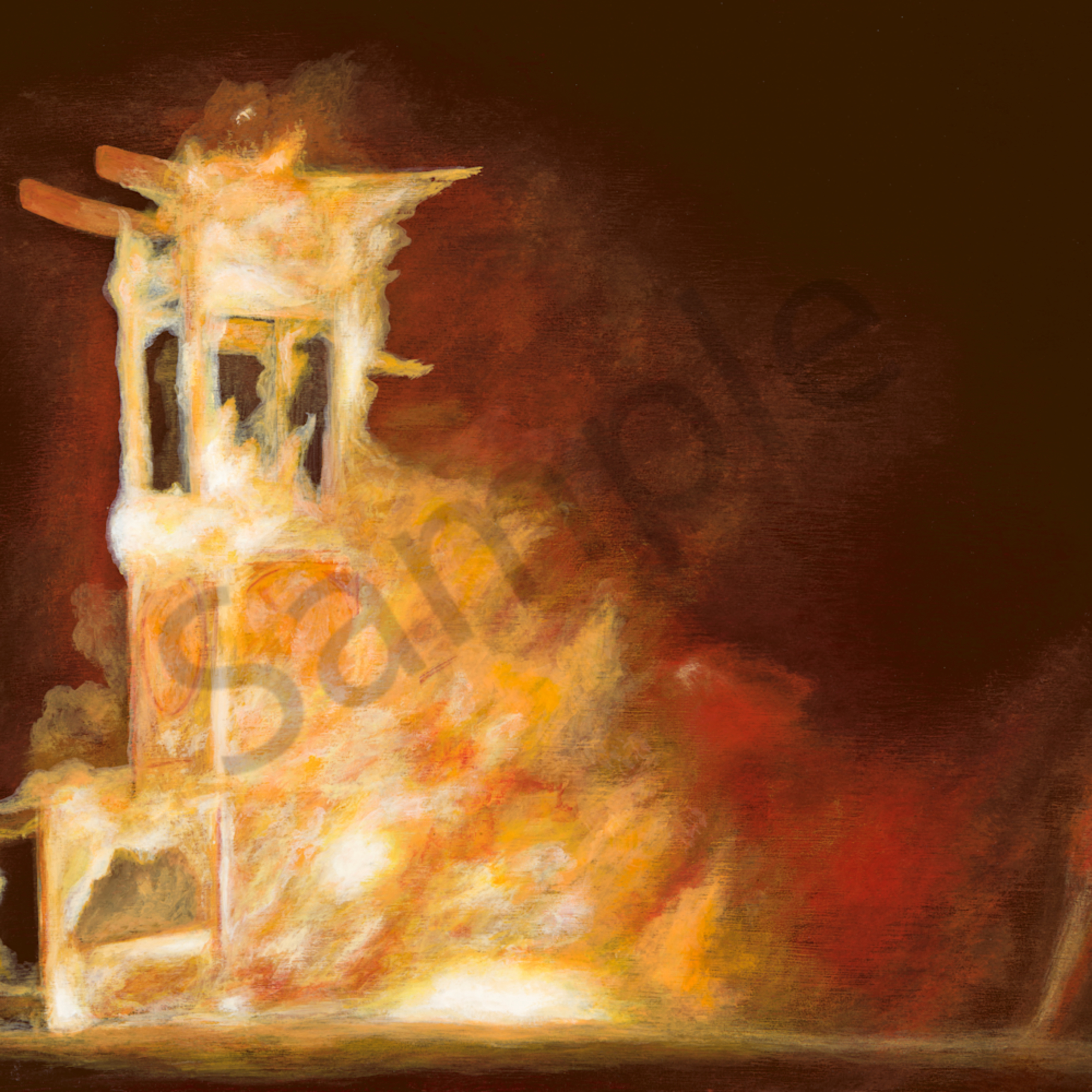 Temple of forgiveness acbqhz