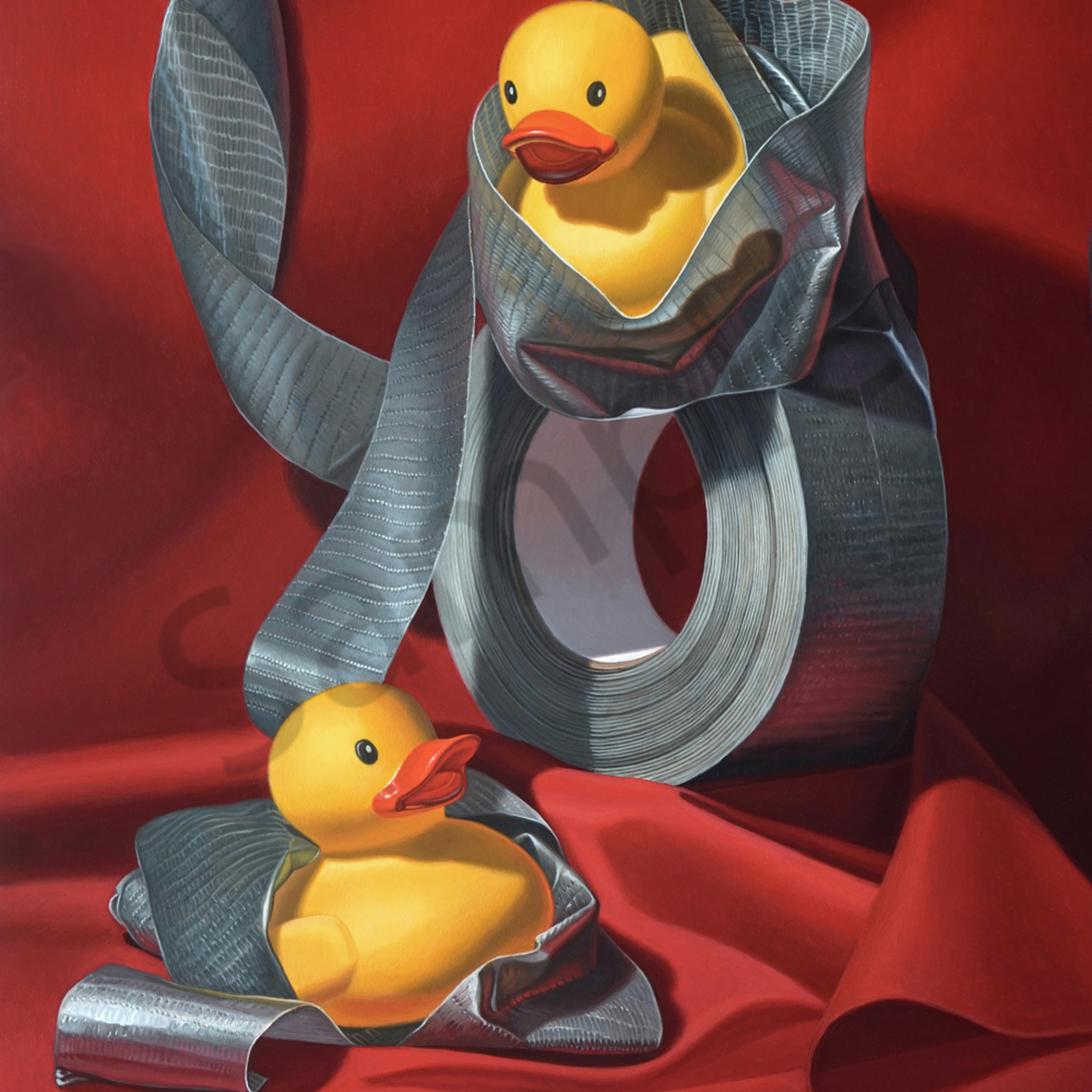 Duck tape 32x40 print file v5uwz7