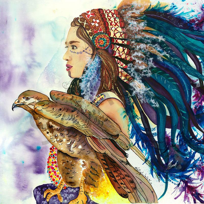 Indian hawk otloai