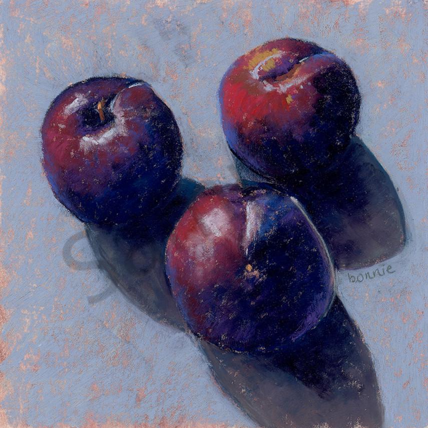 3 plums g2un5t