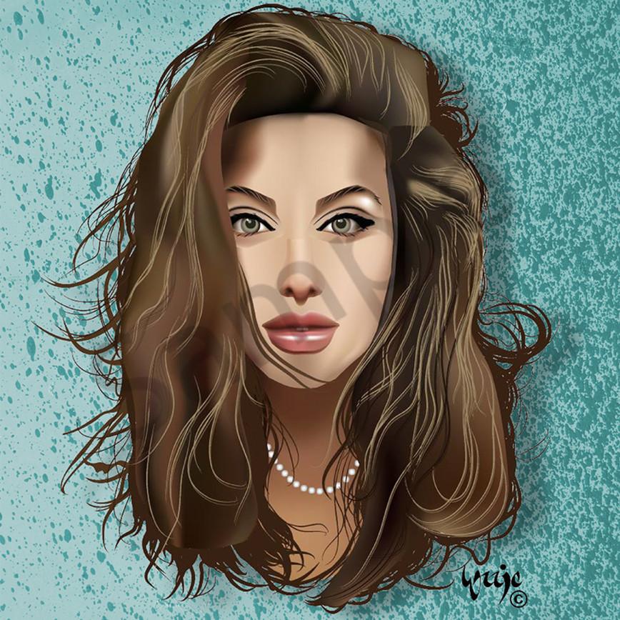 Angelina jo avvw0q