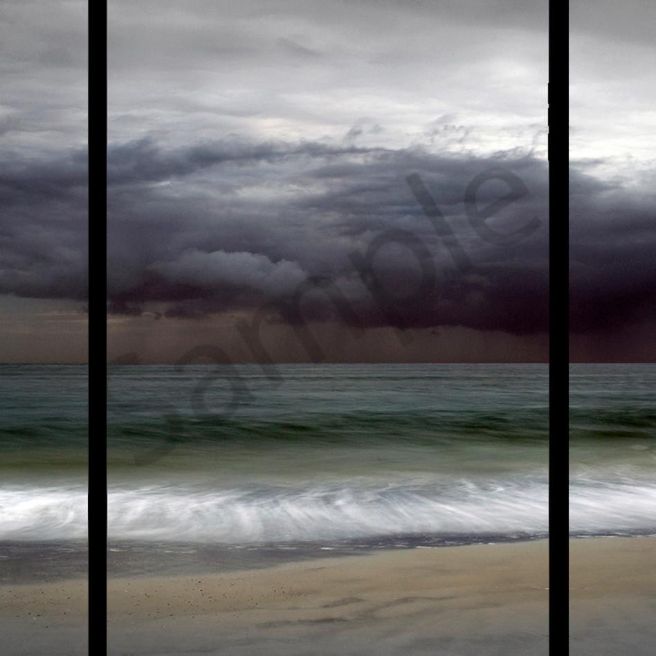Amelia island storm cxiufk