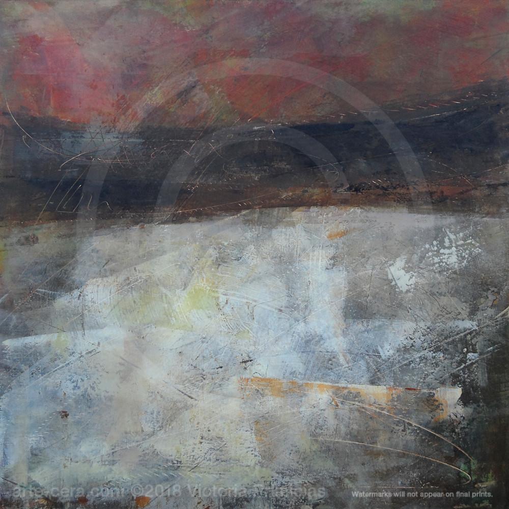 Abstract art final act m0etei