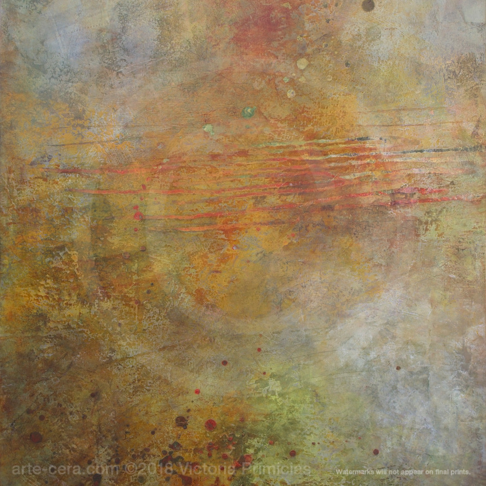 Contemporary art for sale suns ashes m2ishr