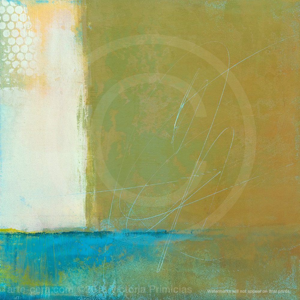 Modern abstract paintings between us whsfeg