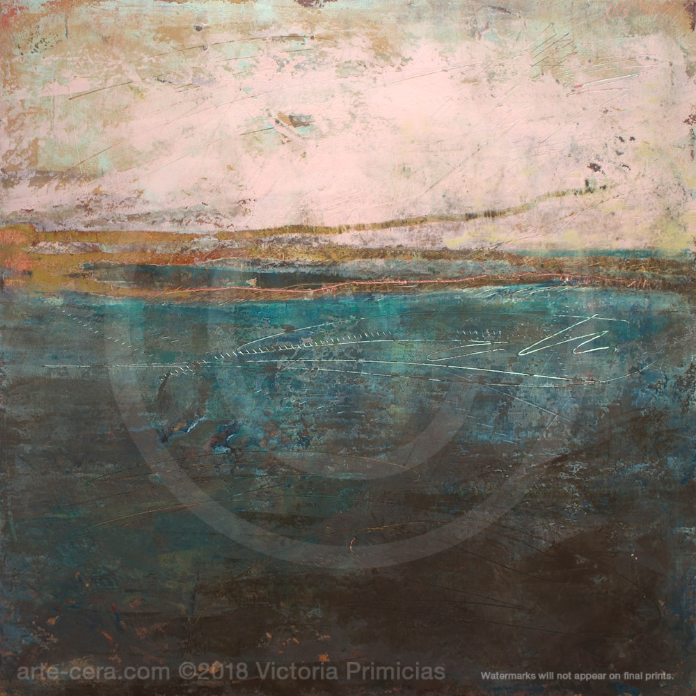 Seascapes paintings almost forgotten b65lgq
