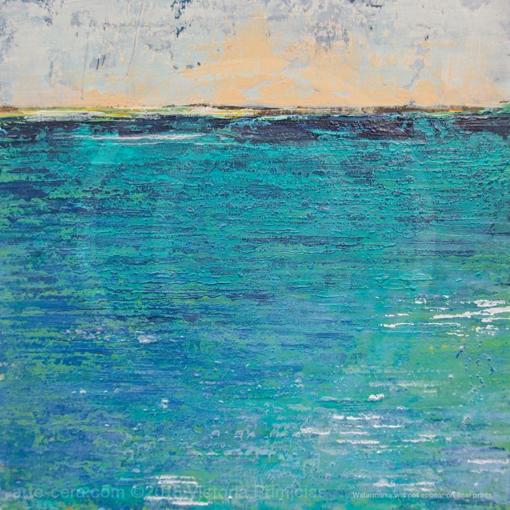 Seascapes paintings beryl basin spfzoo