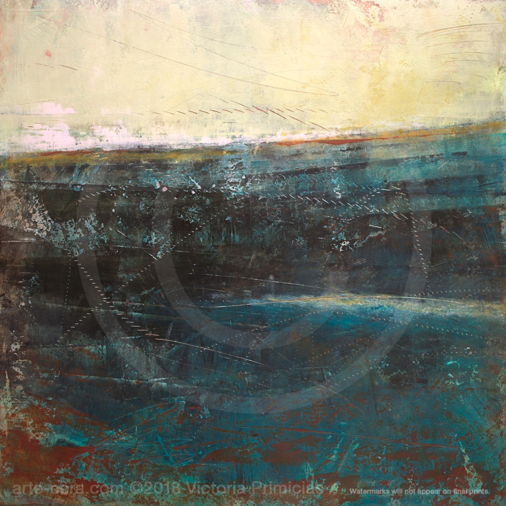 Seascapes paintings deep end wrcd9t