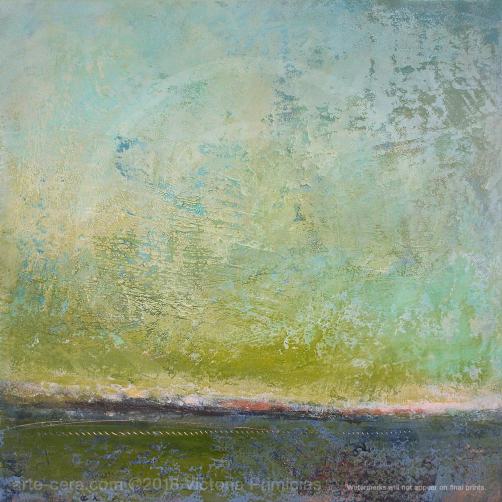 Seascapes paintings merchant skies edaeyn