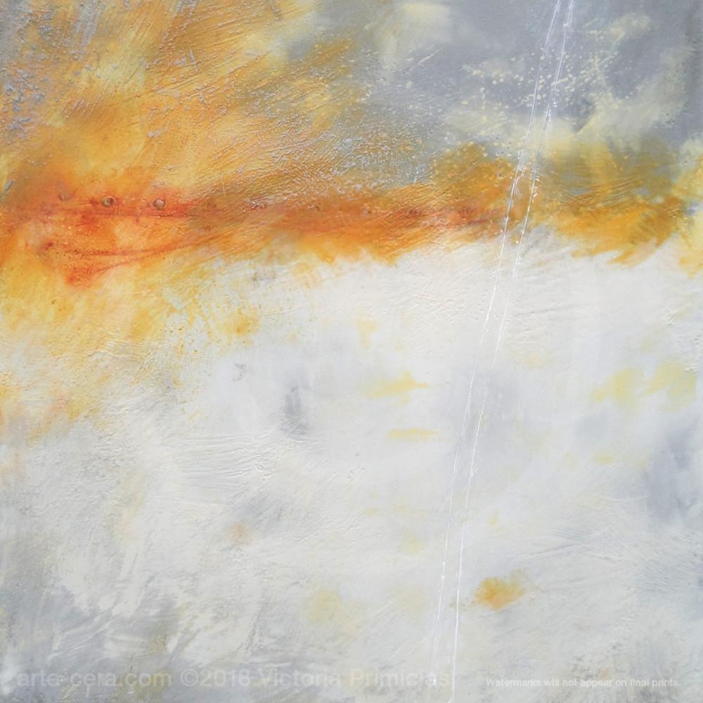 Simple paintings tawny spirit mzjgnp