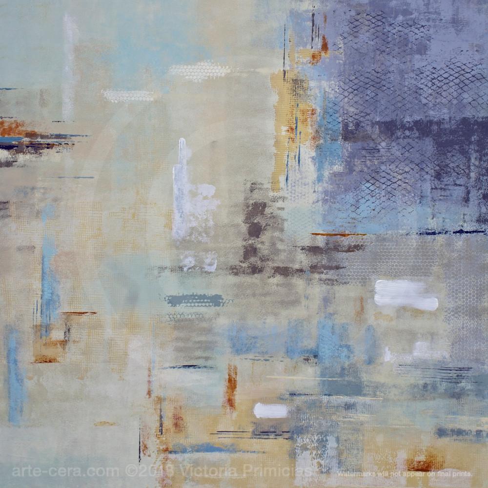 Wall art on canvas laguna lanes ii nq1mc6