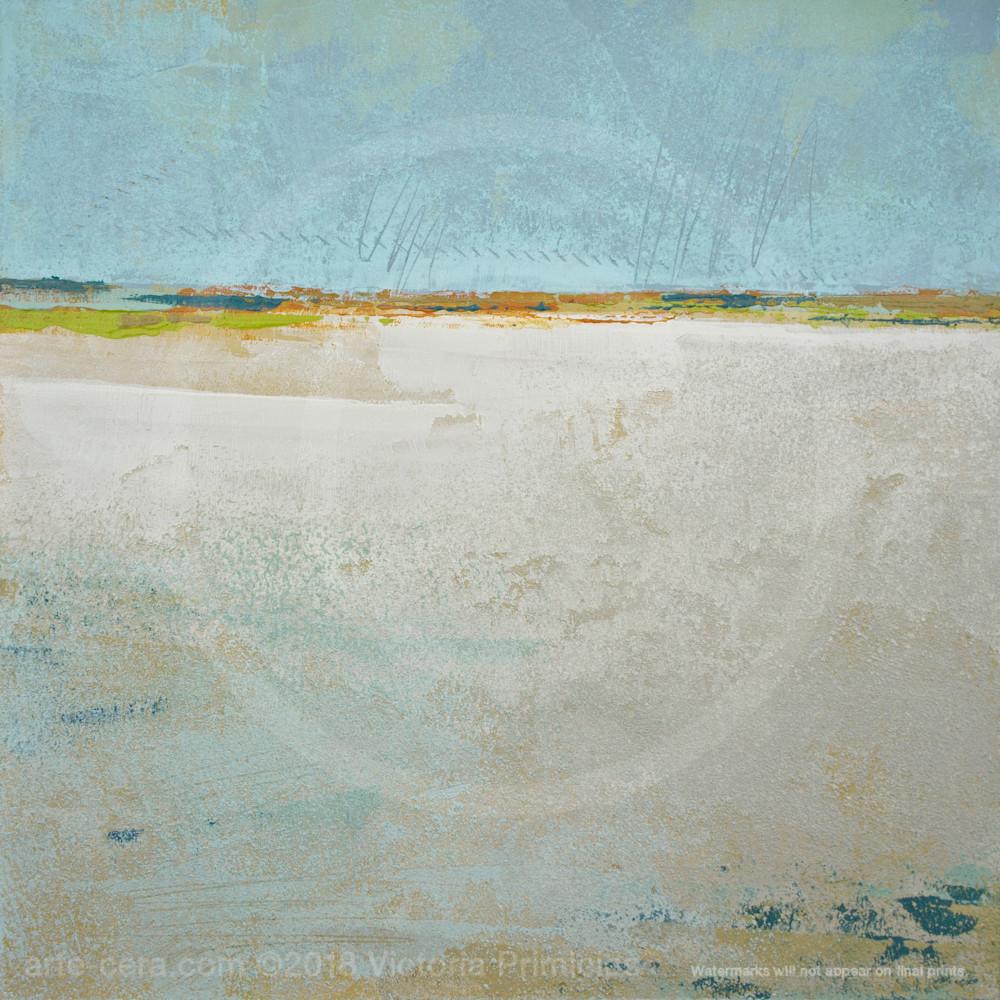 Winter landscape paintings alabaster sands cfwgok