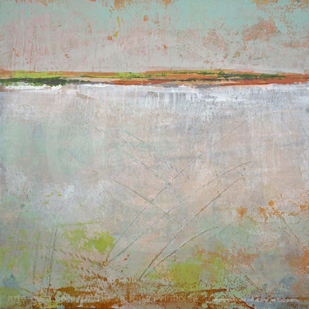 Winter landscape paintings ivory shore b59k1d