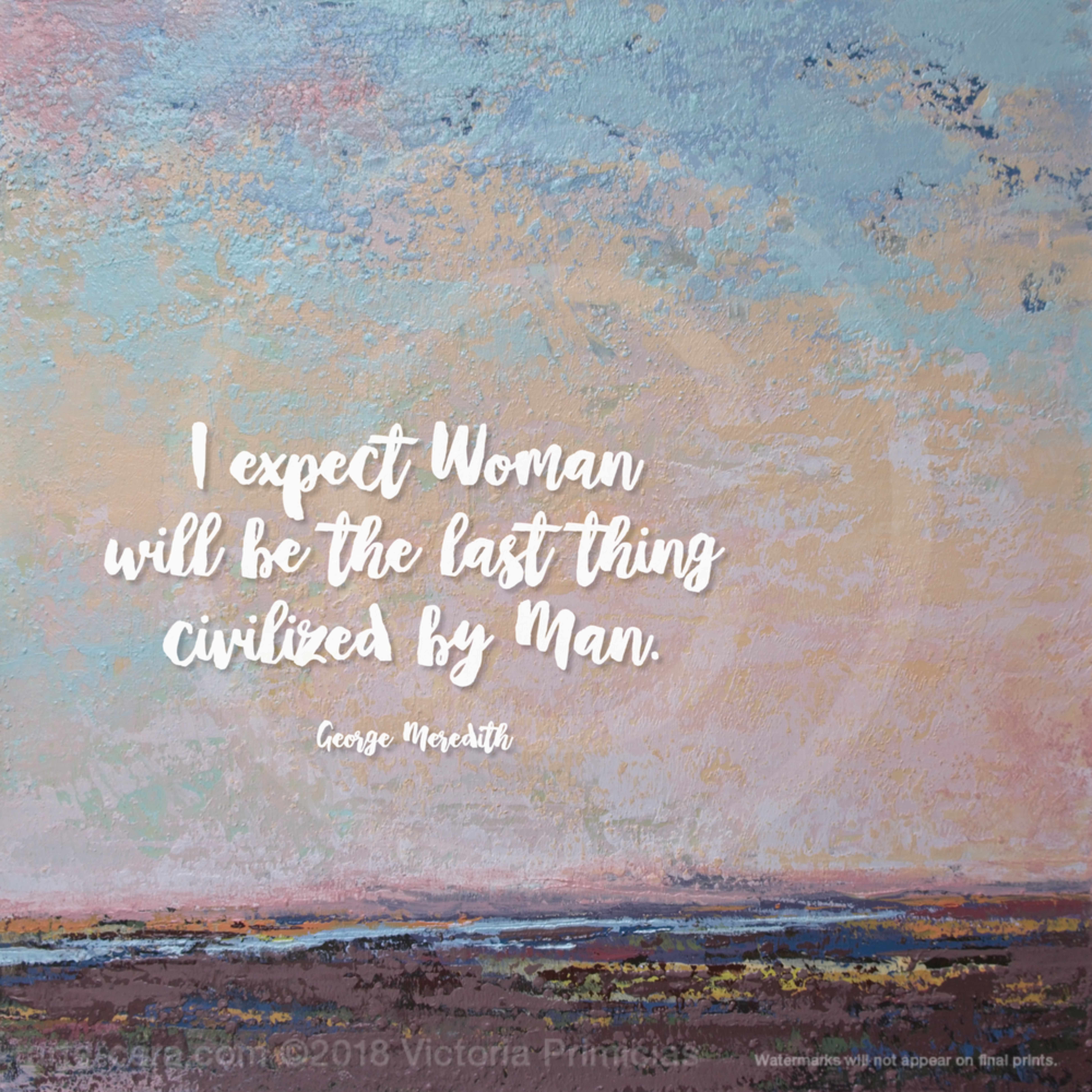 Strong women quotes flaming june meredith gzv7tf