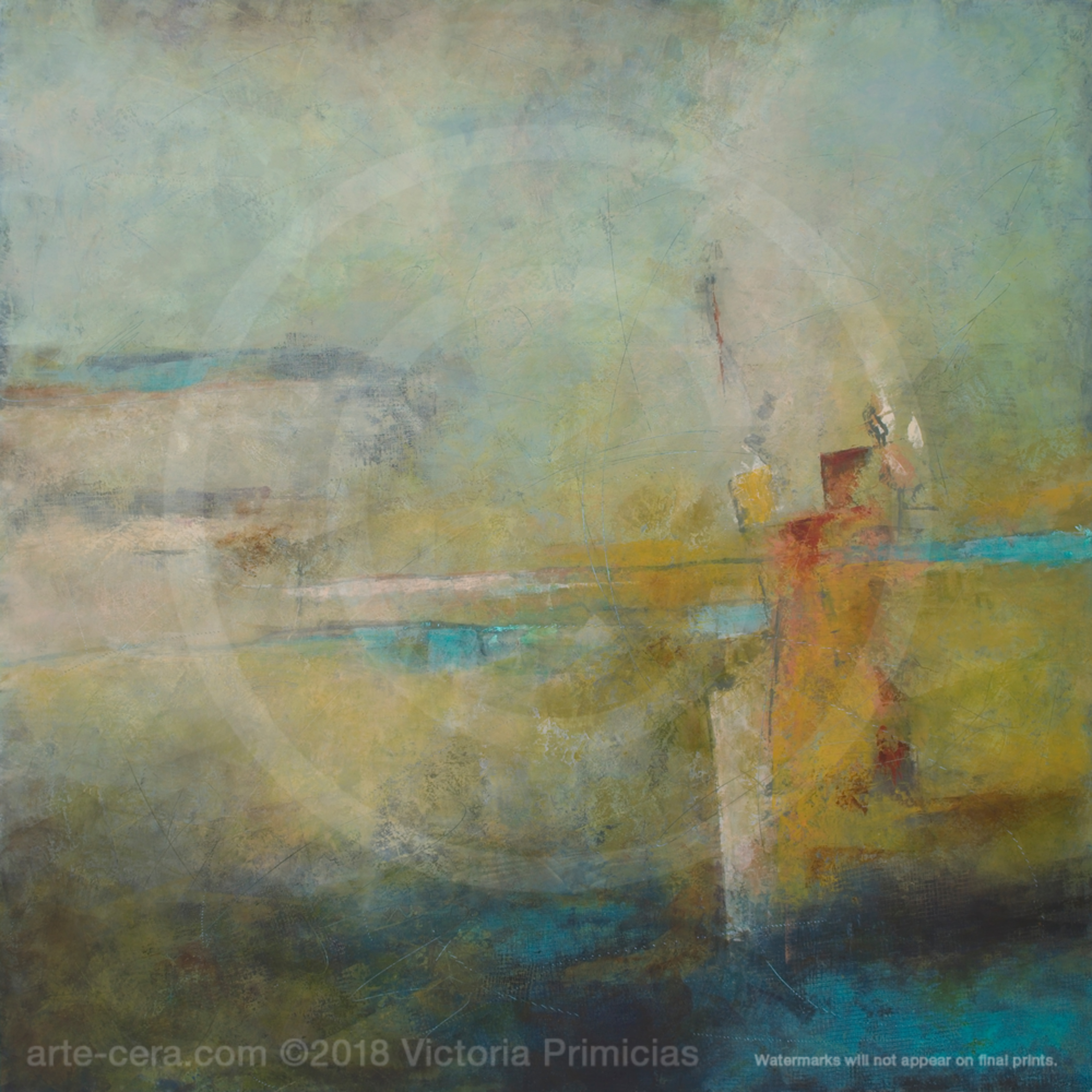 Abstract art images siren song ehxjpa
